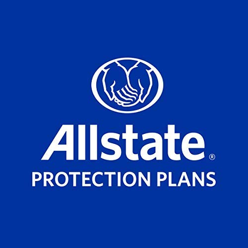 Allstate 5-Year Major Appliance Protection Plan ($500-599.99)