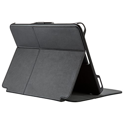 Speck Products StyleFolio Flex Universal Case for 9-10.5' Tablets (73251-B565)