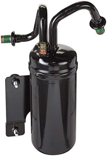 Spectra Premium 0210024 A/C Accumulator