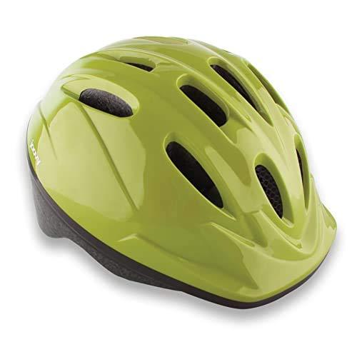 Joovy Noodle Helmet X-Small/Small, Greenie