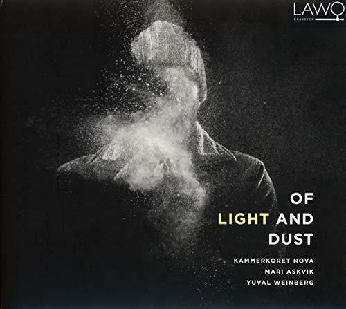 Of Light & Dust