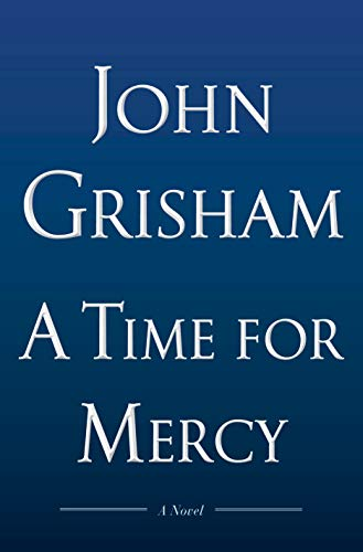 A Time for Mercy (Jack Brigance)
