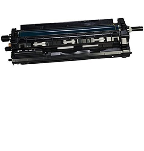 Ricoh 407018 Black Photoconductor Drum Unit SP C430