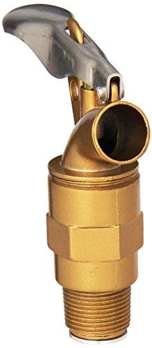 Tool Aid SG 17650 Drum Faucet