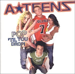 Pop 'Til You Drop