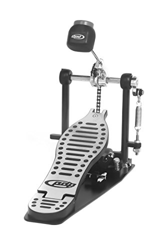 PDP By DW 400 Series Single Bass Drum Pedal