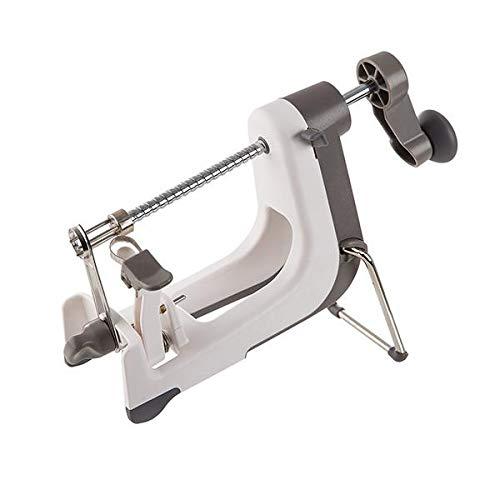 PL8 Apple Peeler Machine PL8 1240