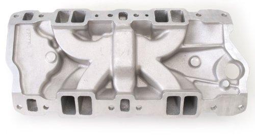 Edelbrock 2701 Performer Intake Manifold