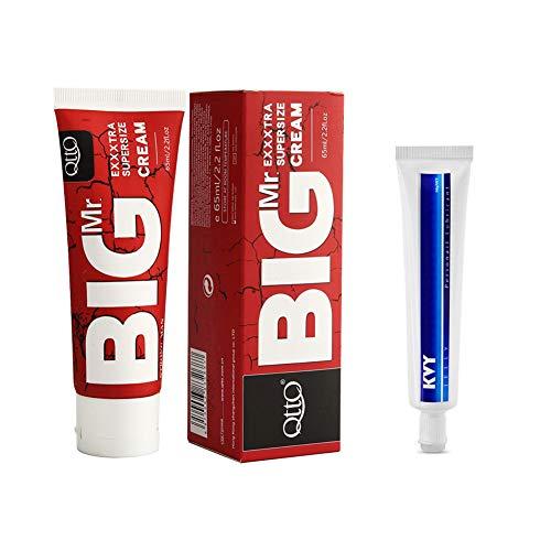 Lennvan Men Enlargmnt Pnis Boster Massag Cream, Strngth Enhancing and Prlonging, Pennis Thicker and Harder