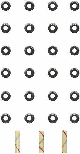 Fel-Pro SS72821 Valve Stem Seal Set