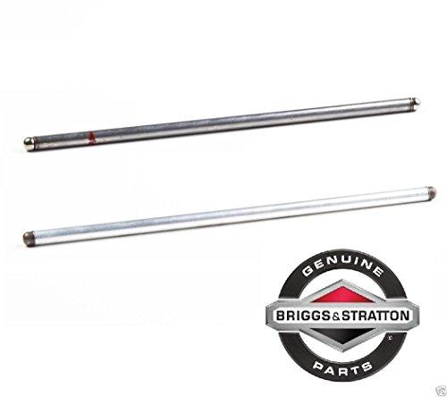 Briggs & Stratton 692003 KIT (Intake & Exhaust Push Rod Set)