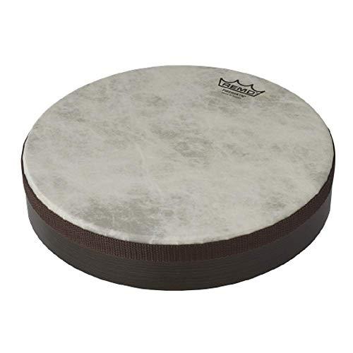 Remo HD-8510-00 Fiberskyn Frame Drum, 10'