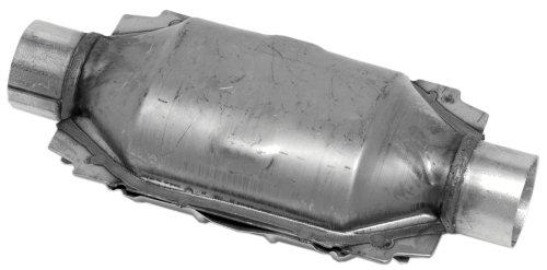 Walker Exhaust CalCat California Converter 82251 Catalytic Converter