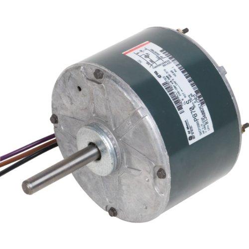 Goodman 1.5 - 3.5 Ton Condenser Fan Motor