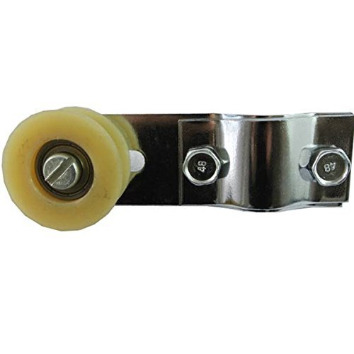 JRL 49cc to 80cc Motorised Bicycle Motorized Bike Pulley Chain Tensioner