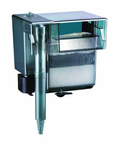 Aqua Clear - Fish Tank Filter - 5 to 20 Gallons - 110v