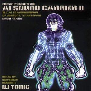 A1-Sound Carrier 2