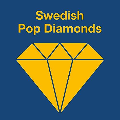 Swedish Pop Diamonds