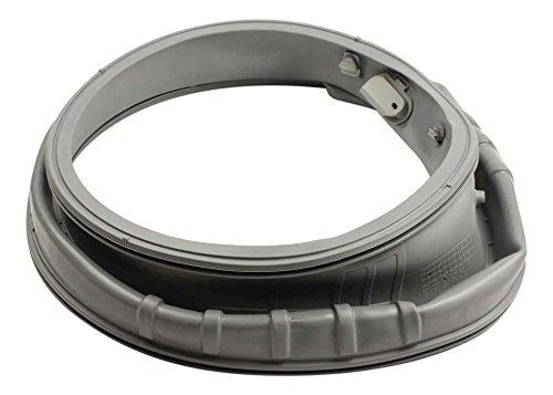 Samsung DC97-18094B / DC64-03051AX007 Assy Diaphragm