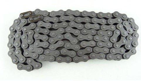 415-110L Chain For 49cc 60cc 66cc 80cc 2-Stroke Engine Motor Motorized Bicycle Bike