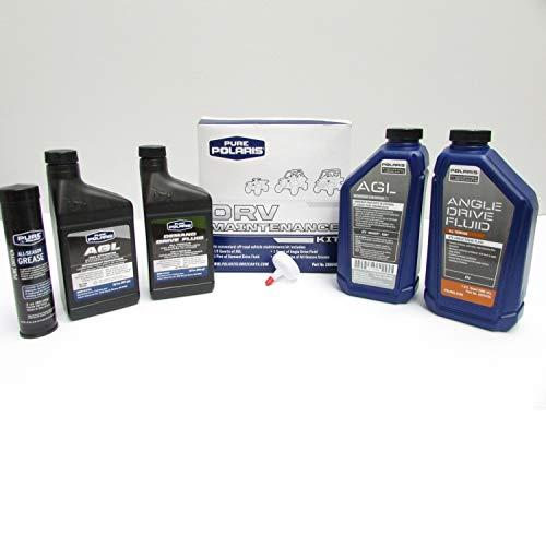 Polaris 2880425 ORV Maintenance Kit