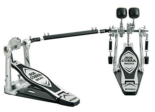 TAMA HP200PTW Iron Cobra 200 Double Pedal