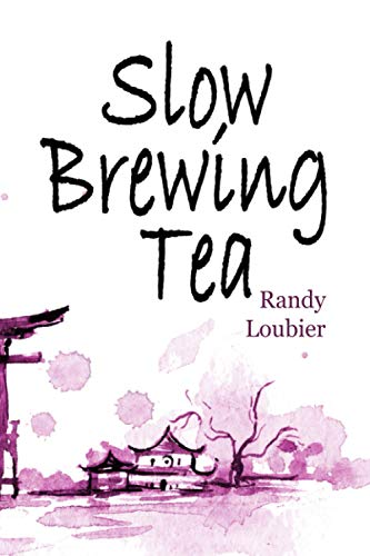Slow Brewing Tea