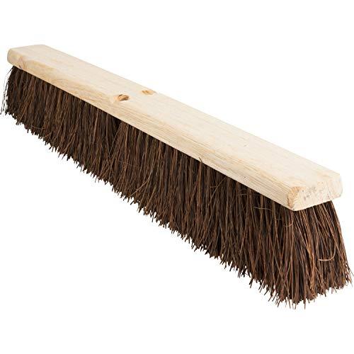Genuine Joe 99652 24' Push Broom Head
