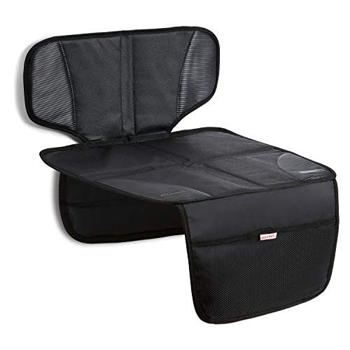 Munchkin Auto Seat Protector, 1 Count