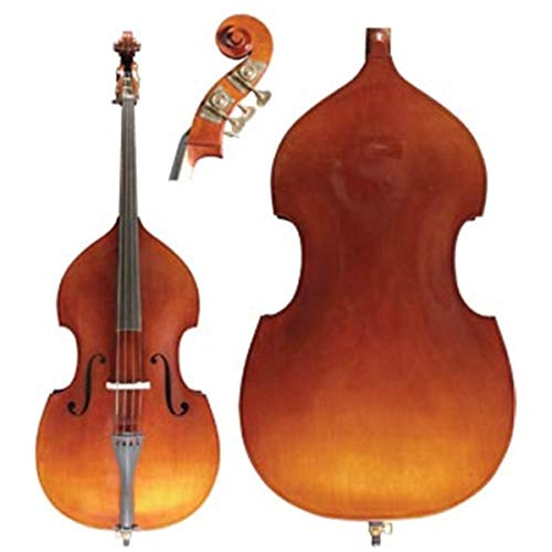 M. Ravel, 4-String Acoustic Upright Bass (BA1001/4)