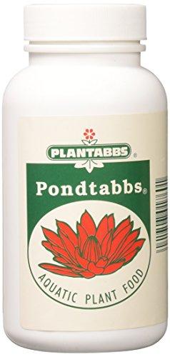 Pondtabbs 60ct