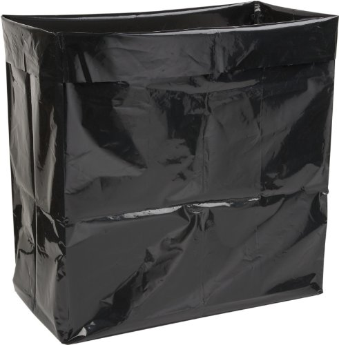 Broan-Nutone 15TCBL Compactor Bags for 15' wide models (Pack of 12 Bags)