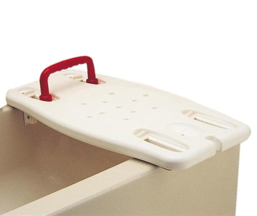 Nova Ortho-Med, Inc. Tub Shower Board