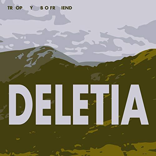 Deletia