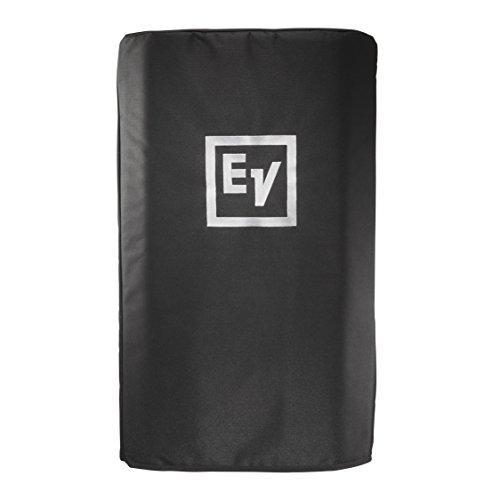 Electro-Voice ZLX-12-CVR Padded Cover for ZLX-12, ZLX-12P & ZLX-12BT Speakers