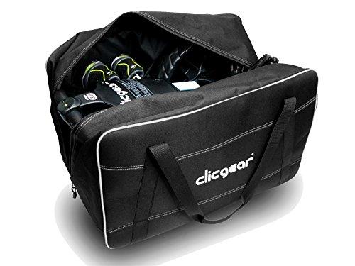 Clicgear Cart Storage Bag