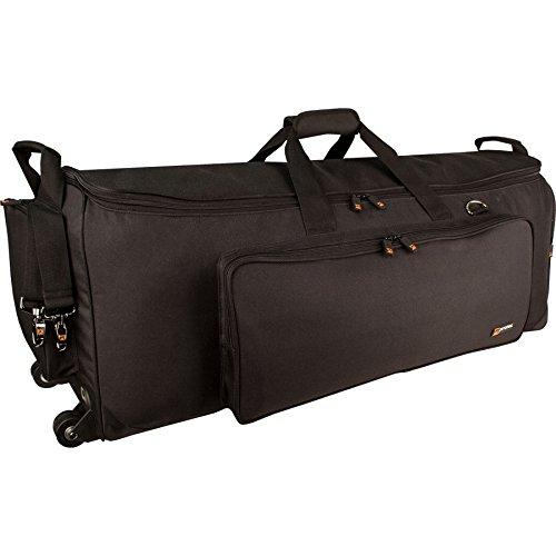 Pro Tec CP205WL Protec CP205WL 36' Hardware Bag with Wheels