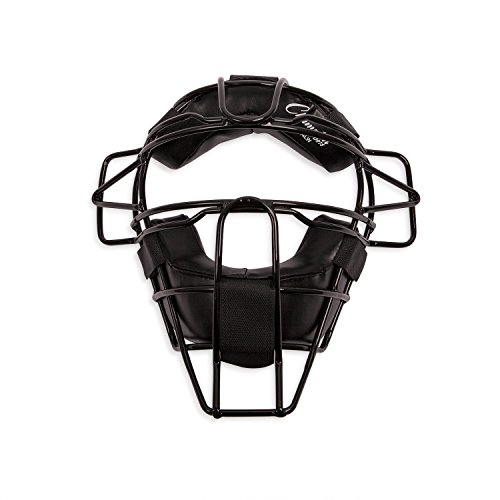 Champion Sports Ultra Lightweight Youth Catchers Mask