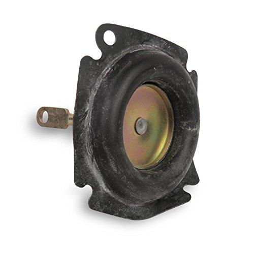 Holley HOL 135-2 135-2 Vacuum Secondary Pump Diaphragm
