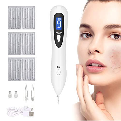 Skin Tag Repair Kit Professional Beauty Equipment