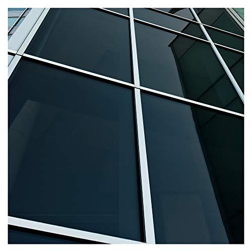 BDF NA05 Window Film Privacy and Sun Control N05, 36' x 12'