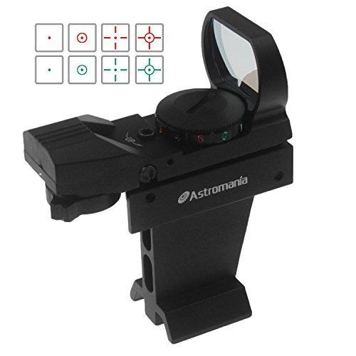 Astromania Finder Deluxe Telescope Reflex Sight
