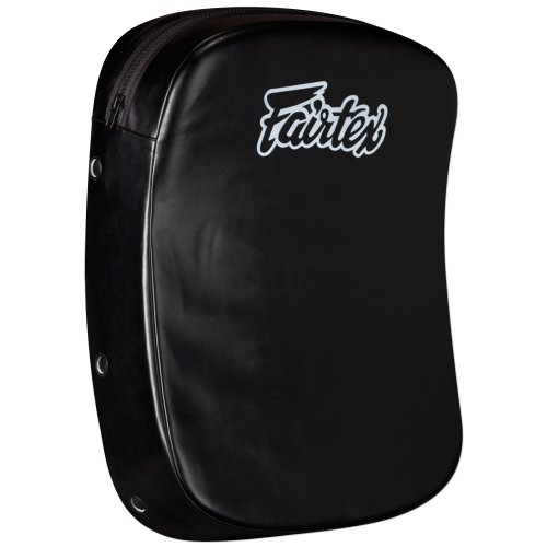 Ringside Fairtex Kick Shield