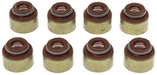 MAHLE Original SS45626 Engine Valve Stem Oil Seal Set