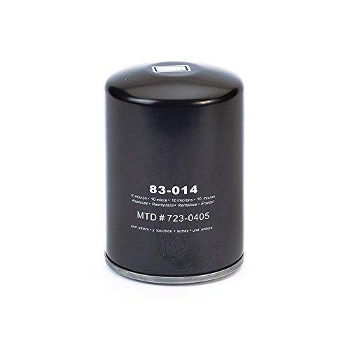 Oregon 83-014 Hydraulic Filter