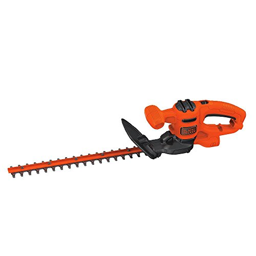 BLACK+DECKER BEHT150 Hedge Trimmer