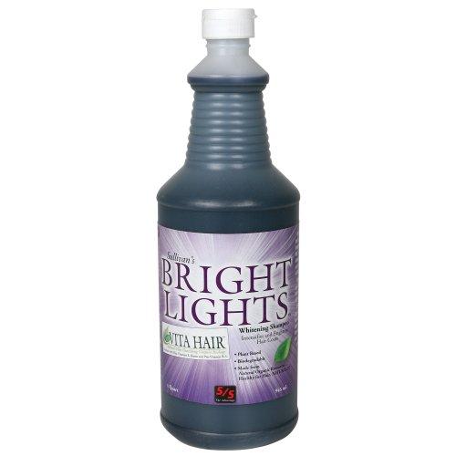 Sullivan Supply Bright Lights Whitening Shampoo