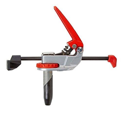 Armor-Tool P7-IL Armor Auto-Adjust In Line Dog Clamp,