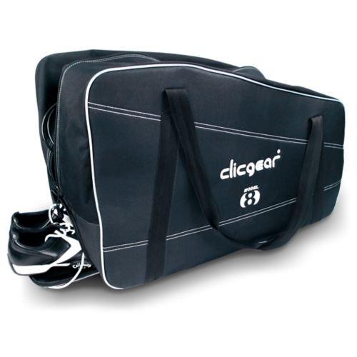 Clicgear Model 8 Travel Cover Bag