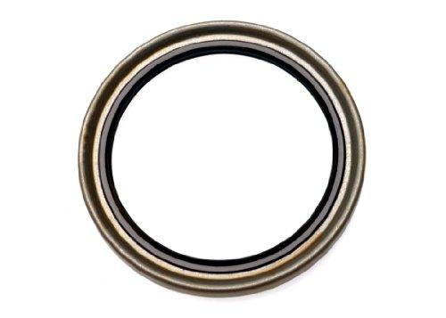 ACDelco 290-269 GM Original Equipment Front Inner Wheel Bearing Seal